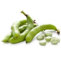 Tuinbonen koken: tips en variaties