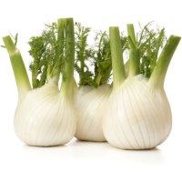Venkel koken: tips en recepten