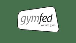 afbeelding van het logo Gymfed