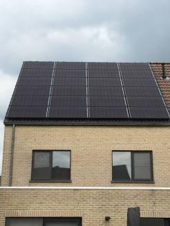 zonnepanelen groepsaankoop