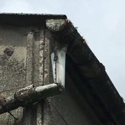 asbest goot