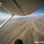 Vliegen over de Nazcalijnen: tips en kosten