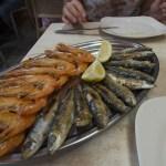 7x lekker en betaalbaar eten op Tenerife