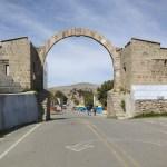 Grensovergang tussen Peru en Bolivia: hoe werkt dat?