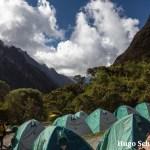Inpaklijst kamperen: de essentiële checklist