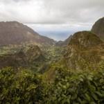 De 10 mooiste uitzichten tijdens mijn reizen