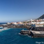 Roadtrip Tenerife: de beste route in één week