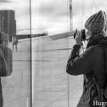 Is Oslo duur? Budget voor een stedentrip naar Oslo