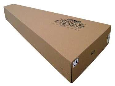 CX40guitar_boxLG