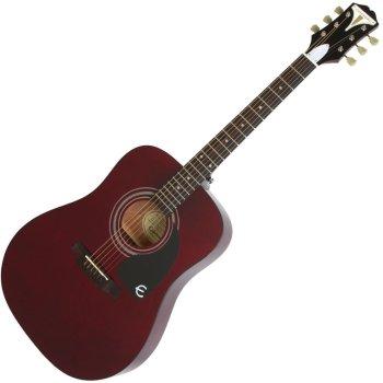 Akustinės gitaros