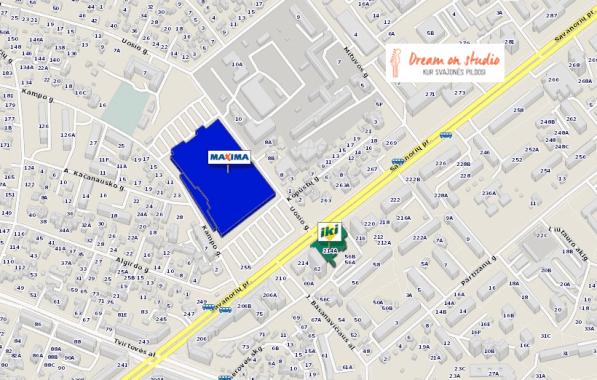 map savanoriai.jpg