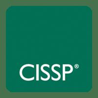 CISSP Mindset
