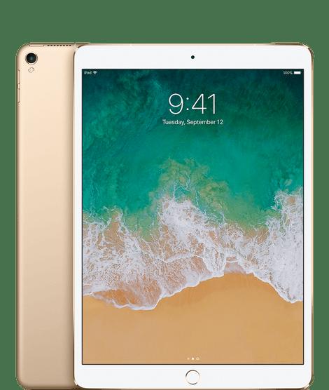 iPad Ремонт