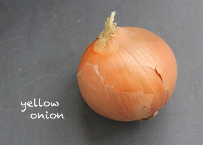 SFC_onion_yellow_psd_labeled