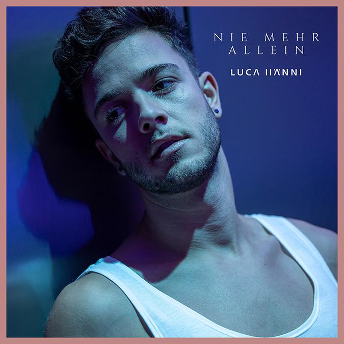 Luca Hänni She Got Me