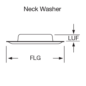 Neck-Washer-Diagram