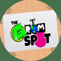 Grom Spot 3