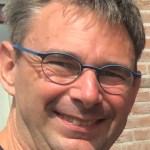 Eelco van der Sloot