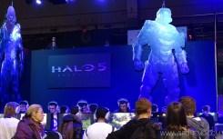 Halo5PGW
