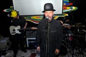 2012-01-06-gronge_02