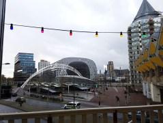 Uitje Rotterdam 3 (kopie)