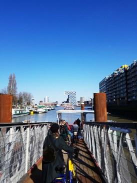 Uitje Rotterdam 5(kopie)