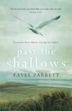 past-the-shallows1