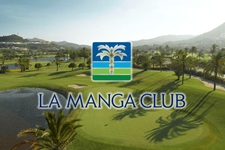 Golfskole i Spania