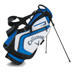bags-2016-chev-stand_13971___1