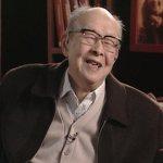 110歳の誕生日を迎えた漢語ピンインの父、周有光のコスモポリタン人生(第2回)
