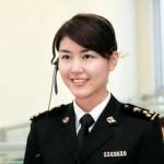深センは中国のシリコンバレー:起業するなら深センを、雇われたいなら北京を目指せ