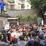 台湾で盛大なゲームオタク、実況イベントをサイバーエージェント提携先が仕掛ける
