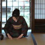 中国人から見た日本のおもてなしの影の部分