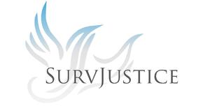 logo-4nkzyxedajhj