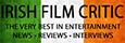 irish-film-critic-40