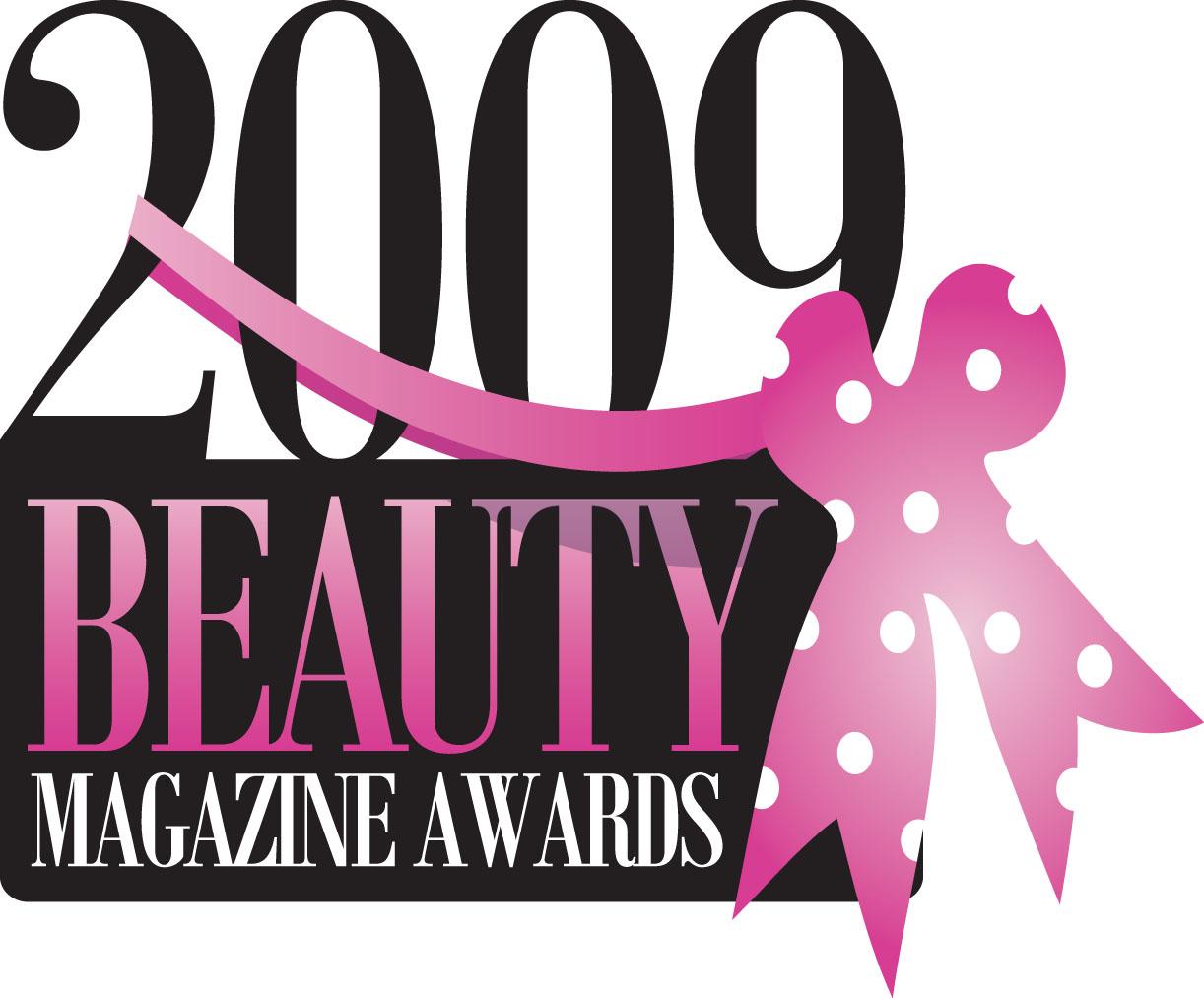 Beauty magazin Awards logo.ai [Converted]