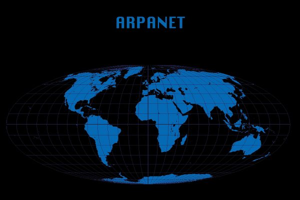 Arpanet1200x800-600x400
