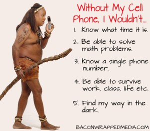 cell-phone-survival-funny-cell-phone-pictures
