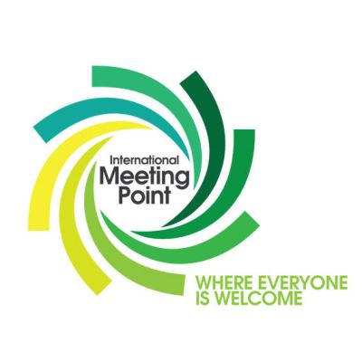Logo-InternationalMeetingPoint-600x417