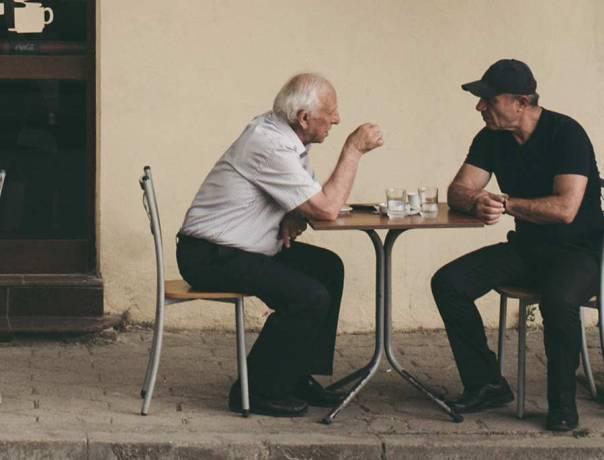 gespreksmaatje hengelo