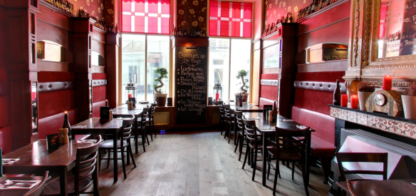 Foto_restaurant