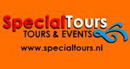 specialtours
