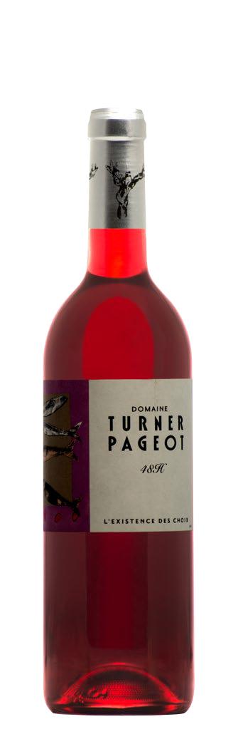 Lichte Rode Wijn : Rode wijn uit italië de wijnbeurs