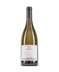 Flex Chardonnay Delmas, bij GrootGenot.com