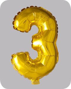 the-balloon-factory-cijfer-folie-ballonnen--6303