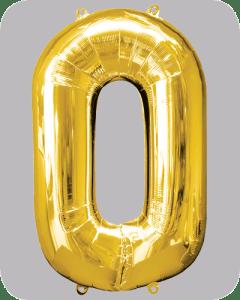 the-balloon-factory-cijfer-folie-ballonnen--6320-6340
