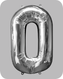 the-balloon-factory-cijfer-folie-ballonnen--6330-6350