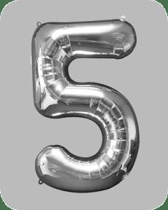 the-balloon-factory-cijfer-folie-ballonnen--6335-6355