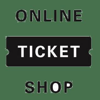 Onlineticketshop Logo