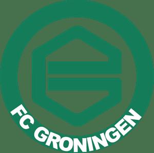 fc grun logo